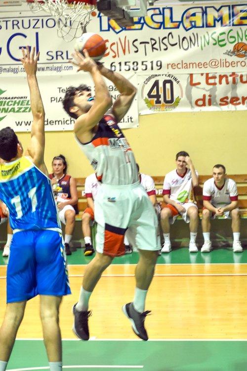 13-Lorenzetti2