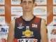 18-PIAZZA-Giorgio